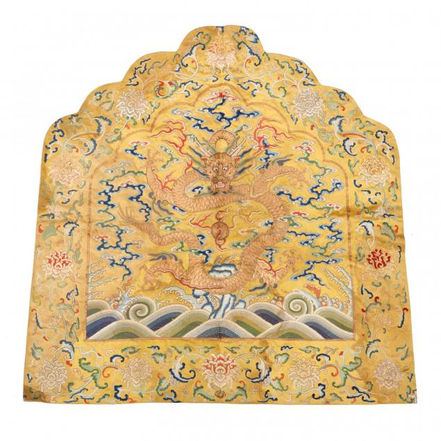 chinese-embroidered-imperial-yellow-silk-back-throne-cushion-cover