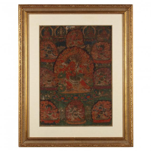 a-tibetan-bardo-thangka-of-samantabhadra