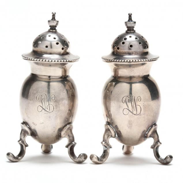 a-pair-of-george-v-silver-salt-pepper-shakers