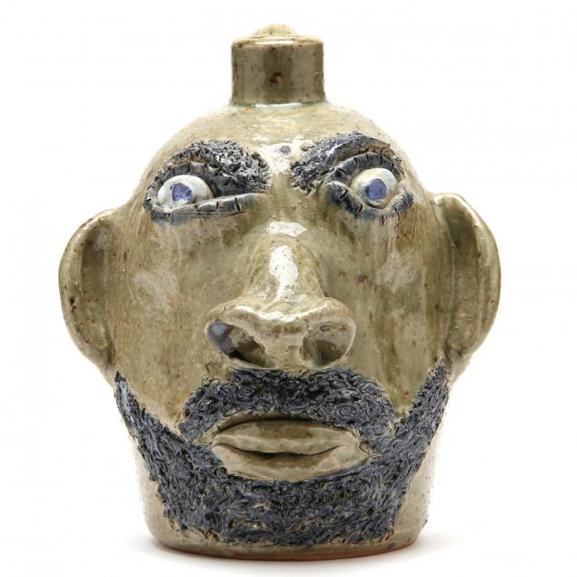 alabama-folk-pottery-jerry-brown