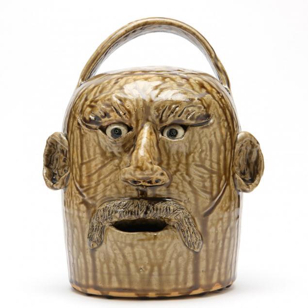 georgia-folk-pottery-wilford-dean