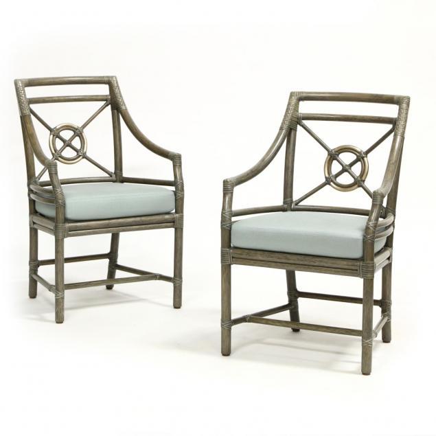 mcguire-pair-of-rattan-armchairs