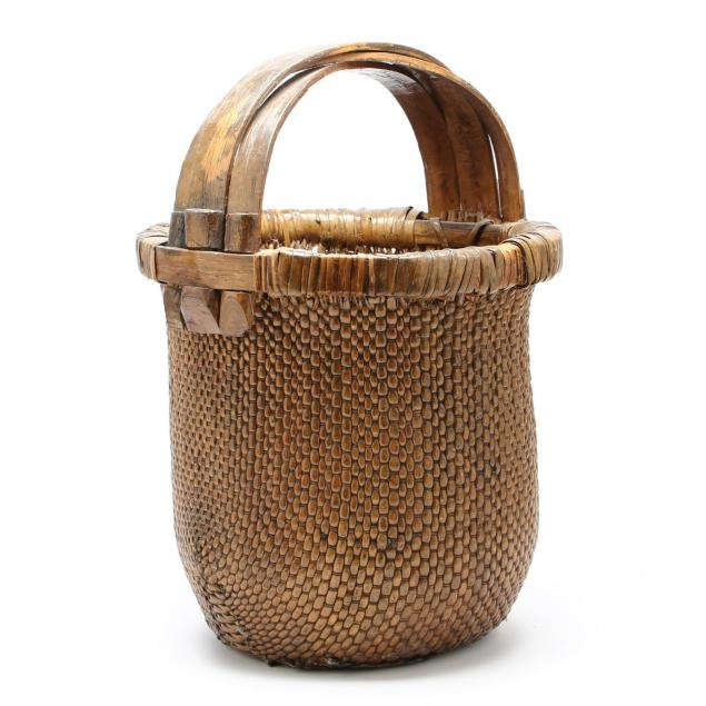 large-asian-gathering-basket