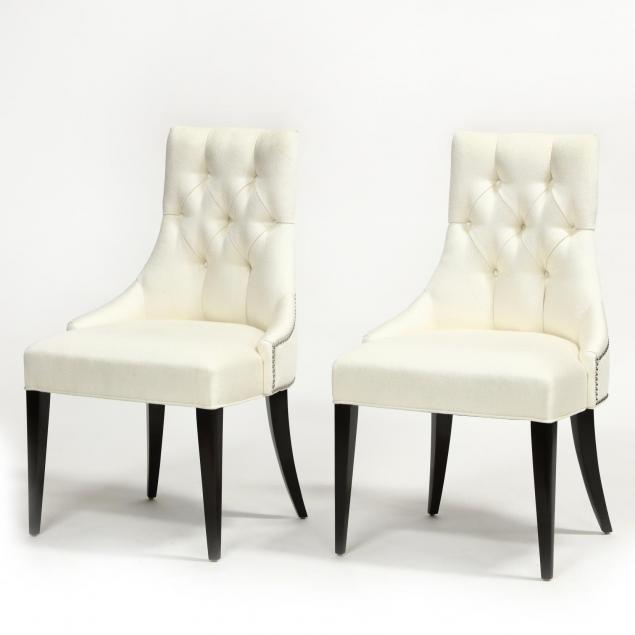 baker-pair-of-salon-lounge-chairs