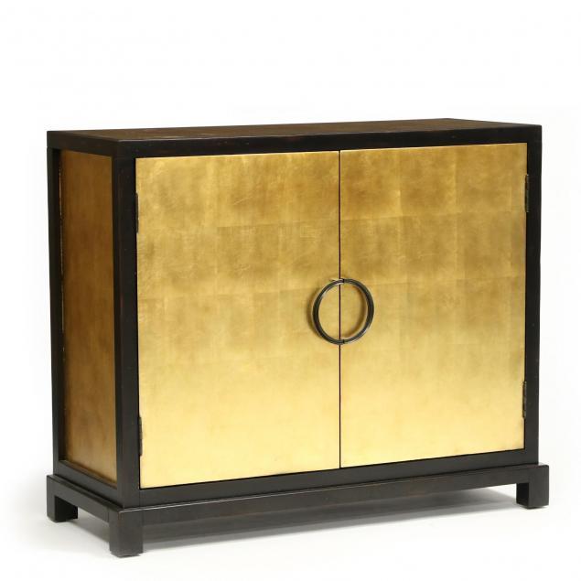 pulaski-asian-inspired-bar-cabinet