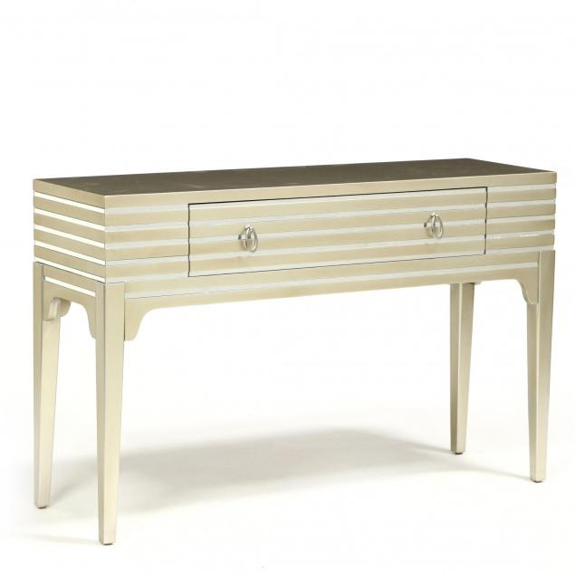 topart-furniture-art-deco-style-console-table