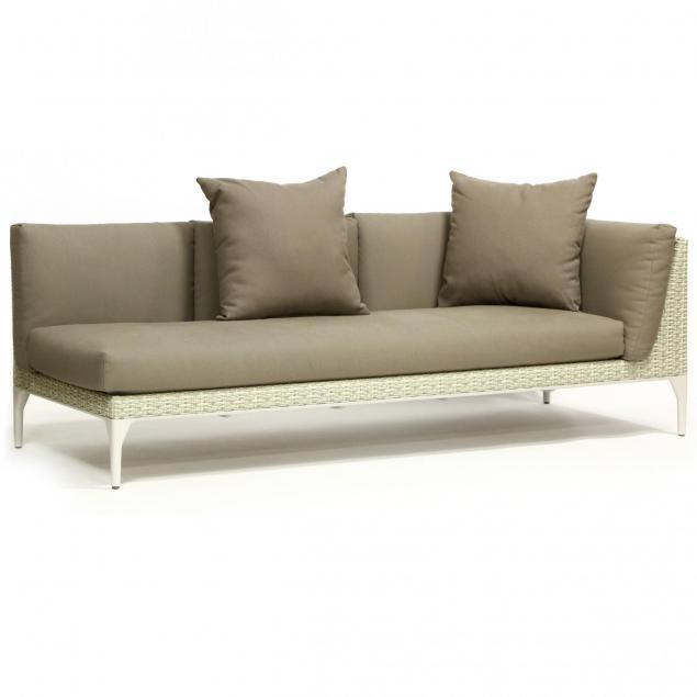 dedon-mu-collection-sofa-by-toan-nguyen