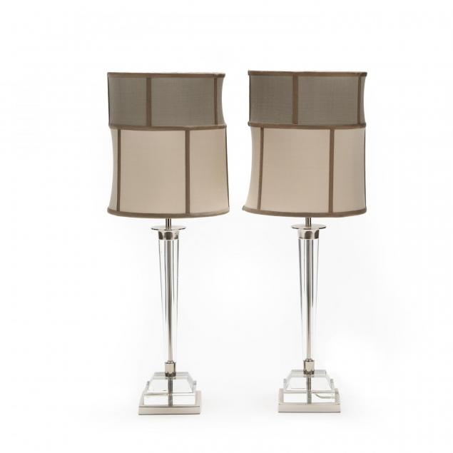 john-richard-pair-of-table-lamps