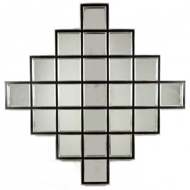 bassett-mirror-co-large-designer-mirror