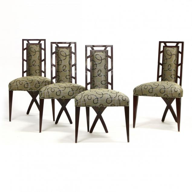 christopher-guy-set-of-four-dining-chairs