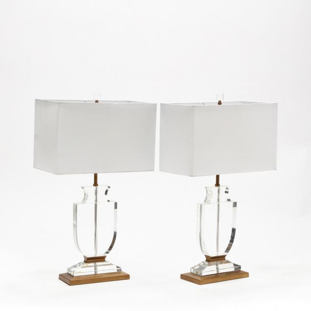 designer-urn-form-table-lamps