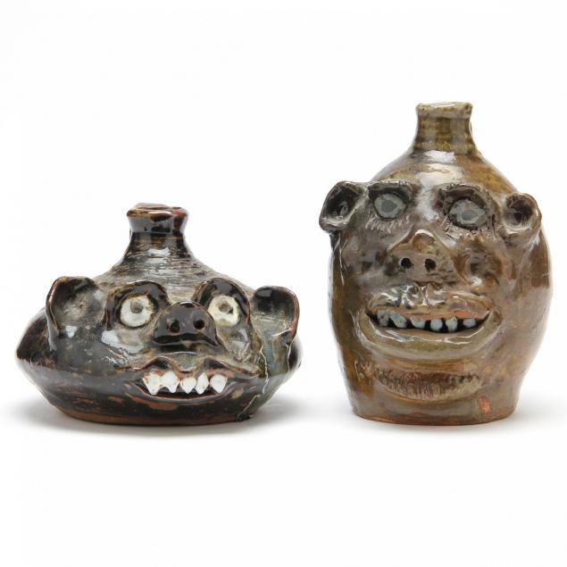 georgia-folk-pottery-marie-rogers