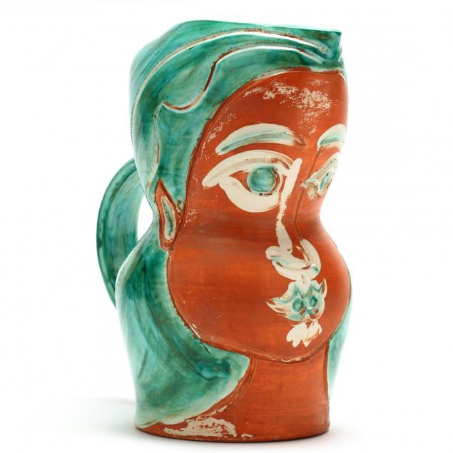 pablo-picasso-1881-1973-female-bust-pitcher