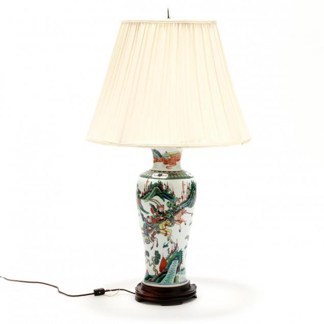 a-chinese-export-famille-verte-table-lamp