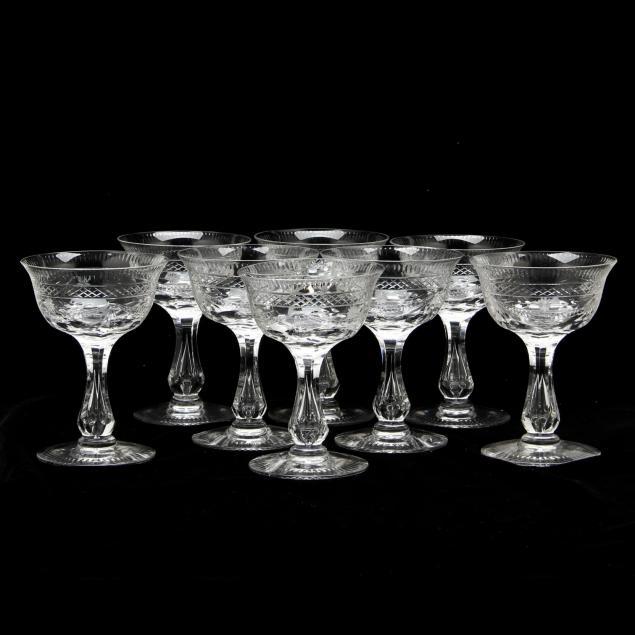 set-of-eight-champagne-sherbet-glasses-att-thomas-webb