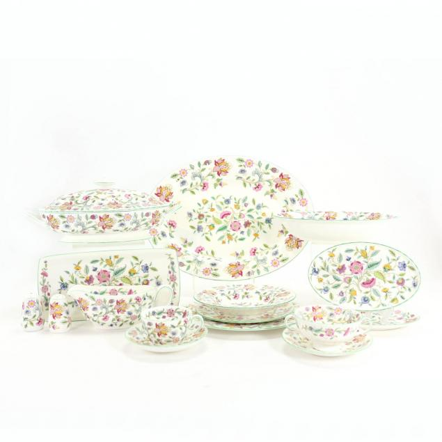 minton-haddon-hall-china-dinner-service