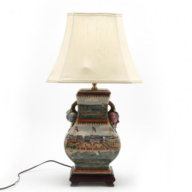 a-chinese-export-style-table-lamp