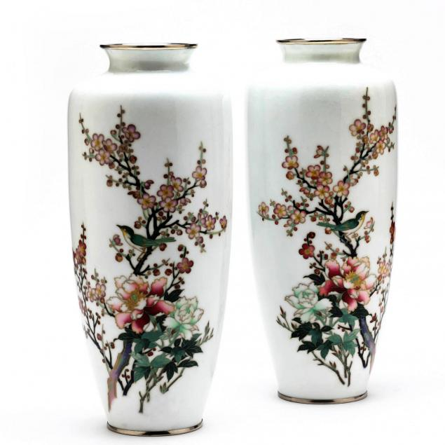 a-pair-of-japanese-cloisonne-vases