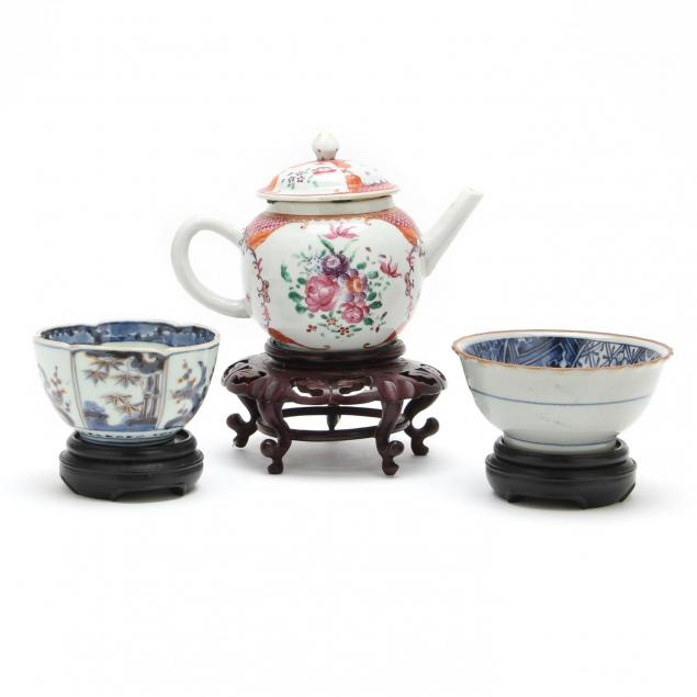 group-asian-decorative-serving-accessories