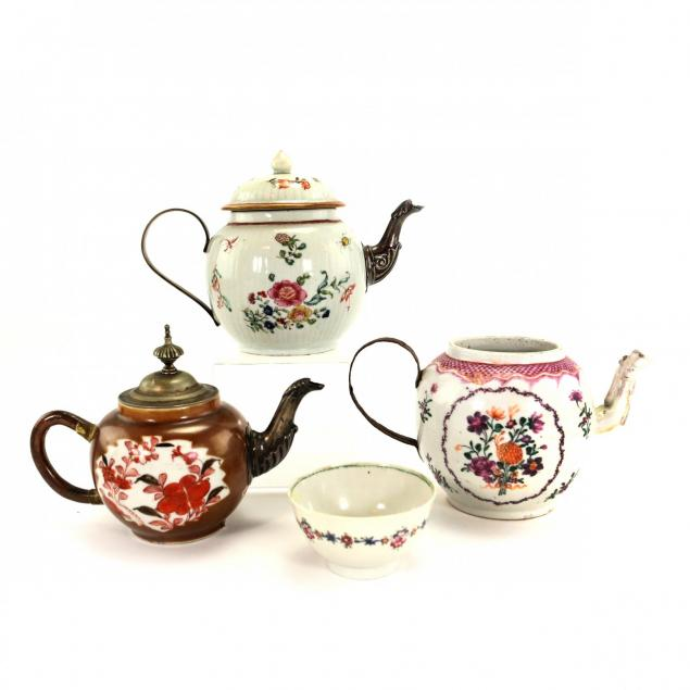 group-of-chinese-export-teapots