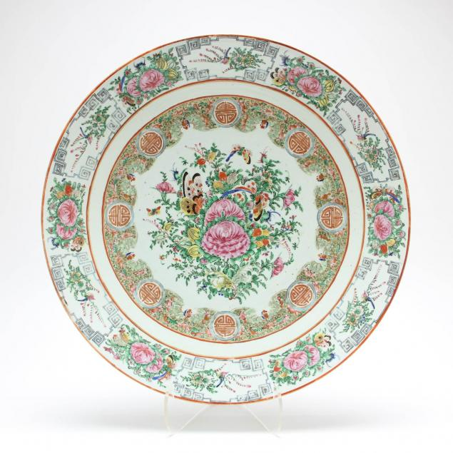 large-chinese-export-rose-medallion-charger