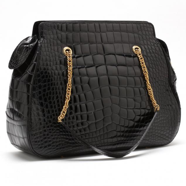 crocodile-tote-bag-asprey-of-london