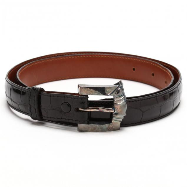 american-alligator-belt-barry-kieselstein-cord