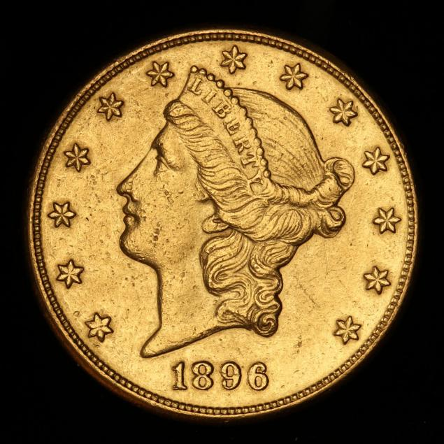 1896-s-20-gold-liberty-head-double-eagle