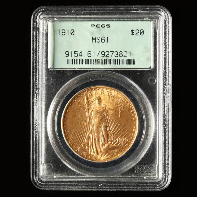 1910-20-gold-st-gaudens-double-eagle