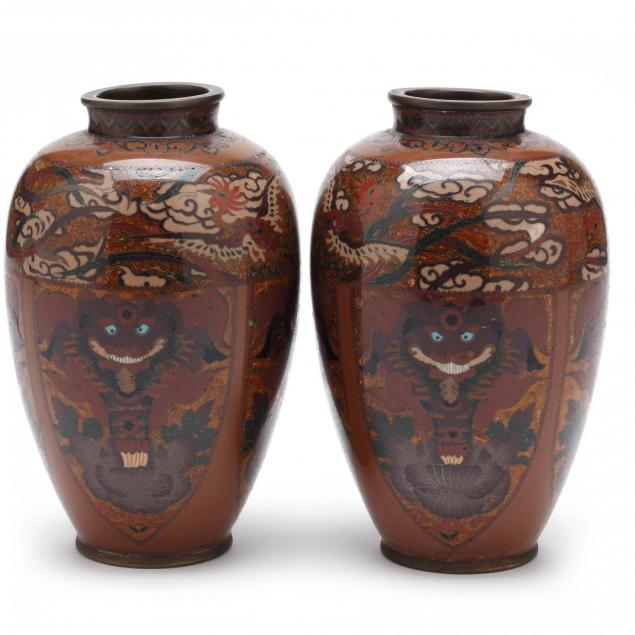 a-pair-of-japanese-meiji-period-lion-vases