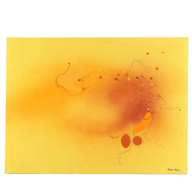 bob-rankin-nc-large-acrylic-on-canvas