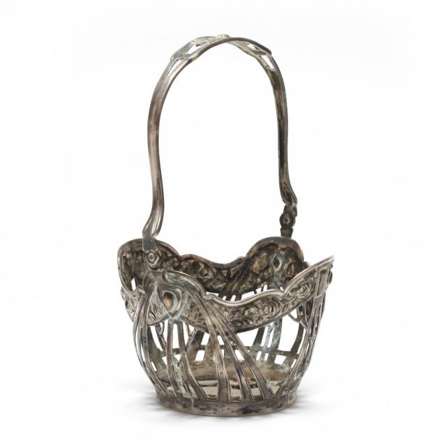 a-jugendstil-sterling-silver-swing-handled-basket