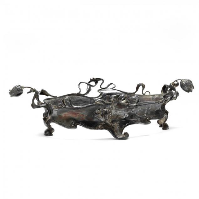 an-art-nouveau-silverplate-centerpiece