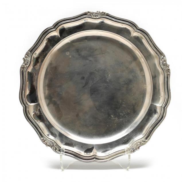 a-norwegian-silver-chop-plate