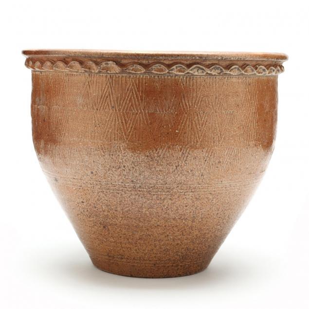 mark-hewitt-pottery-jardinere