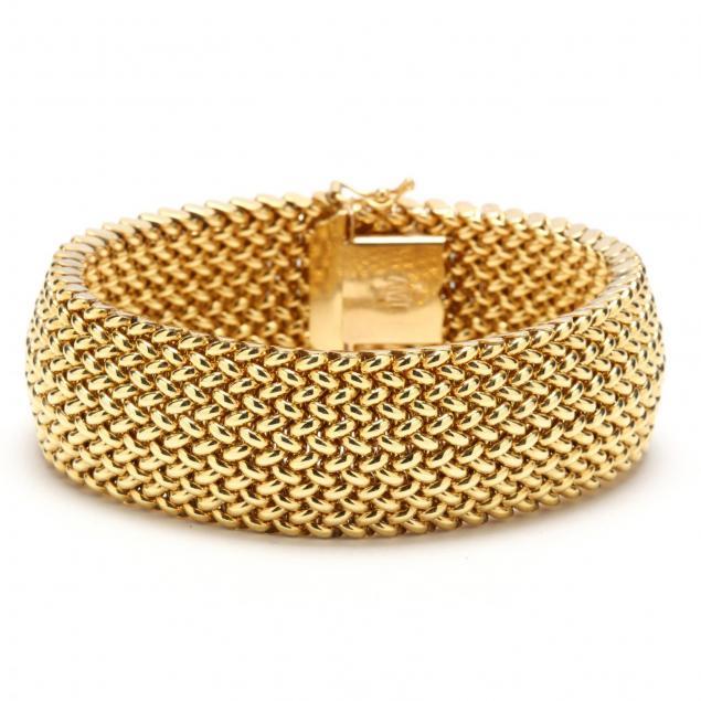 14kt-gold-bracelet-italian