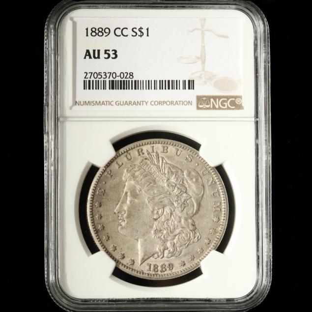 1889-cc-morgan-silver-dollar-ngc-au53