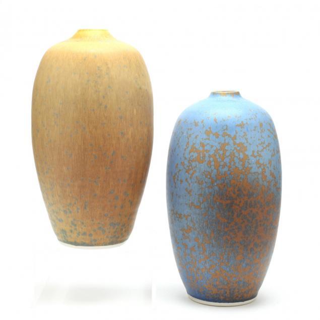 two-vases-ben-owen-iii