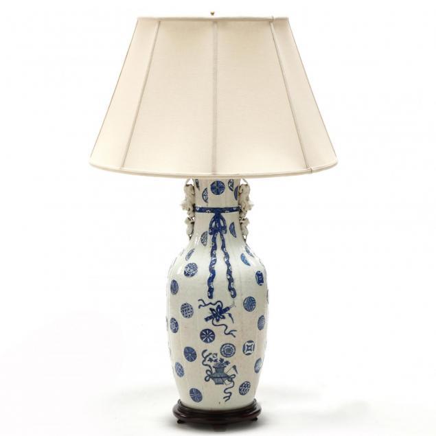 a-japanese-hirado-tall-porcelain-vase