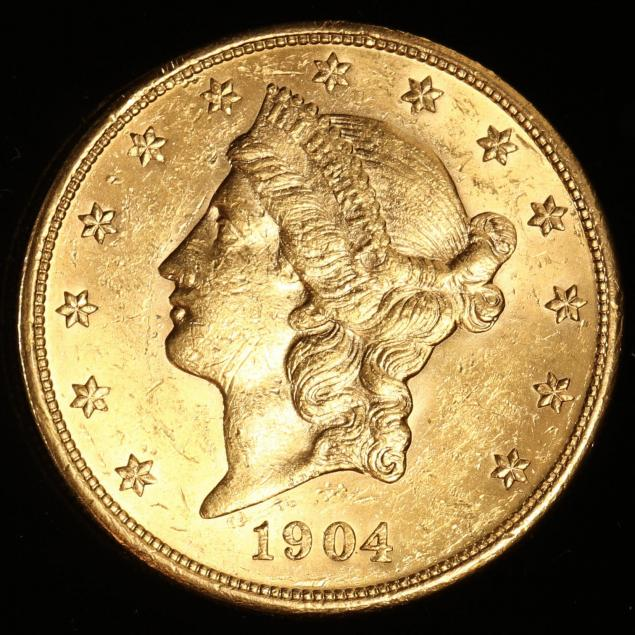 1904-20-gold-liberty-head-double-eagle