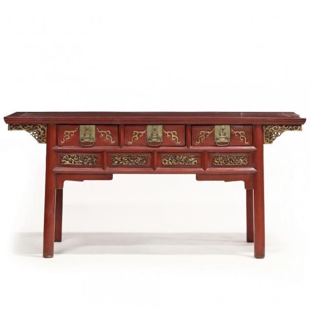 a-red-lacquer-chinese-altar-table