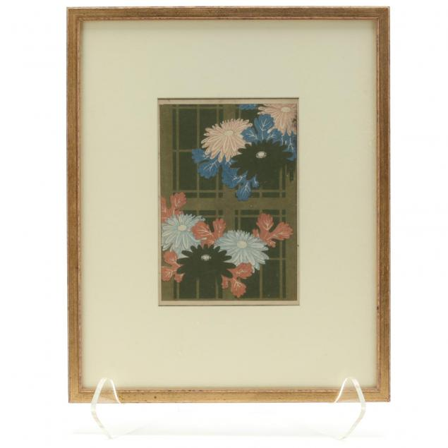 a-woodblock-print-of-japanese-kimono-pattern