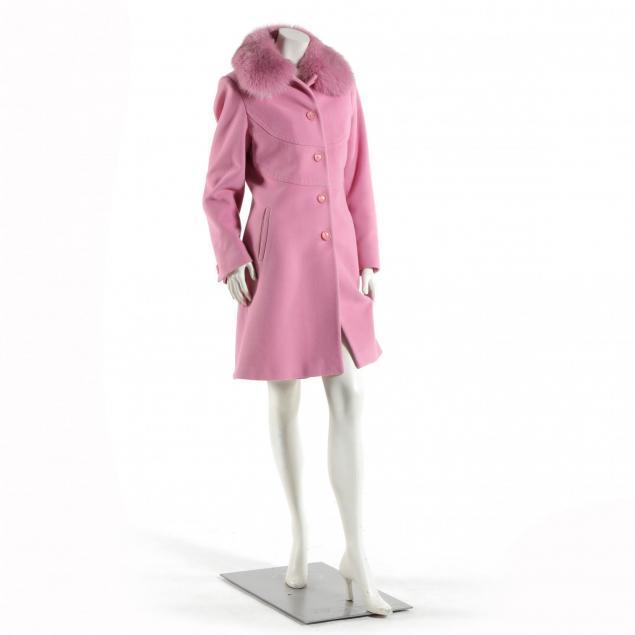 albert-nippon-studio-ladies-wool-and-fur-coat