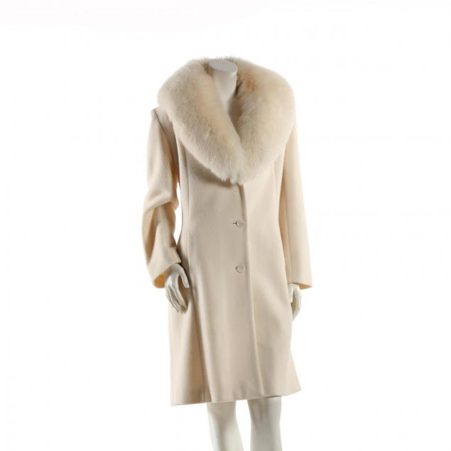 barrie-pace-ladies-wool-and-fur-coat
