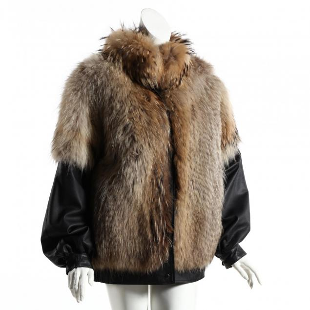 fashion-leather-and-fur-jacket
