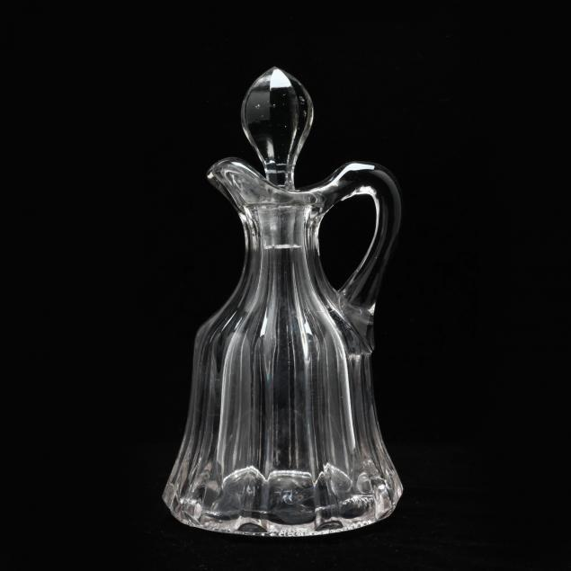 an-antique-glass-cruet