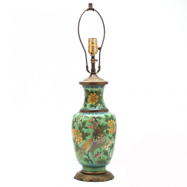 a-cloisonne-table-lamp