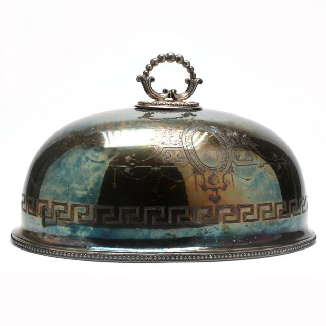 a-victorian-silverplate-roast-cover