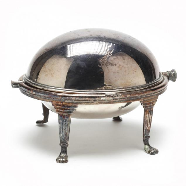 a-vintage-silverplate-butter-dish