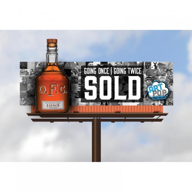 o-f-c-distillery-whiskey-charity-bottle-benefiting-artpop-of-charlotte-nc